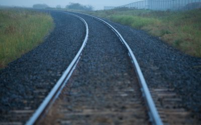 Rail Transportation Plan RFP